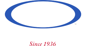Texas State Optical - Schertz