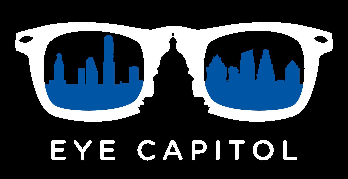 Eye Capitol, P.A.