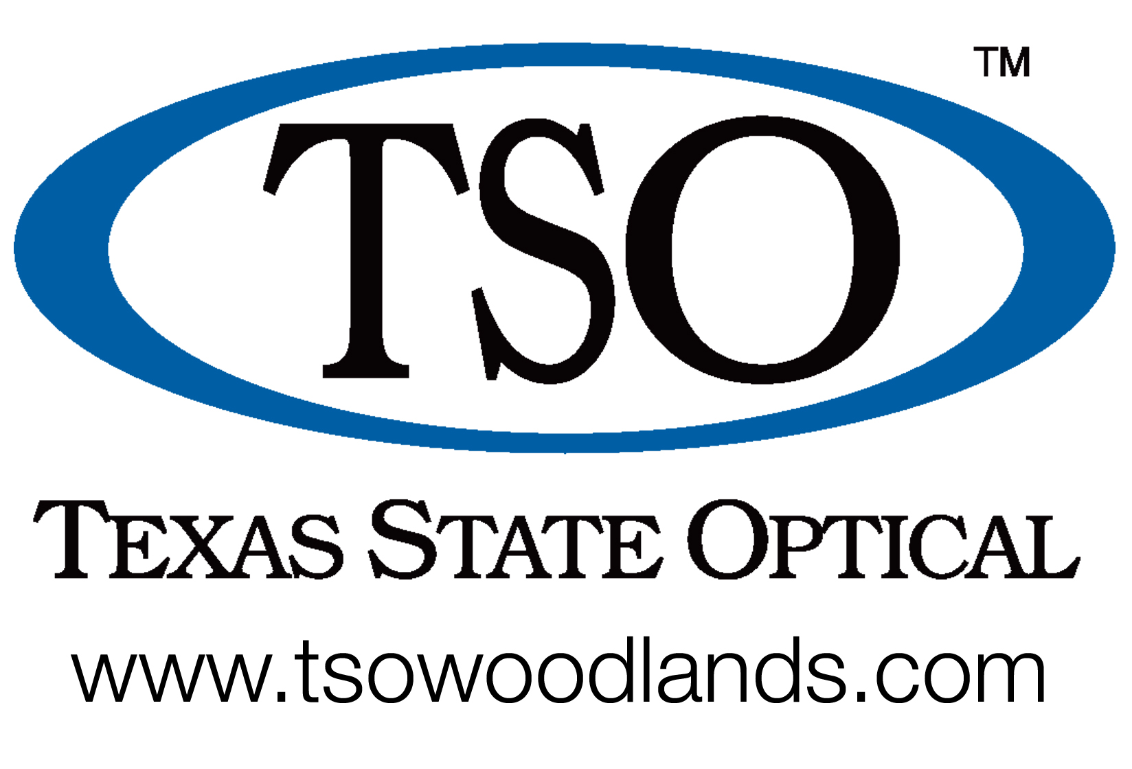 Texas State Optical (TSO) Woodlands