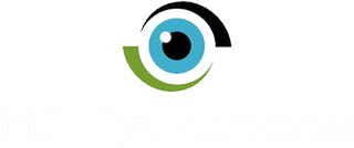 MSP EYE ASSOCIATES, INC