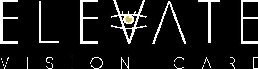 Elevate Vision Care