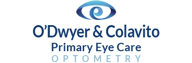 Primary Eye Care Optometry, LLP